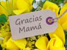 Mother's Day is an international celebration