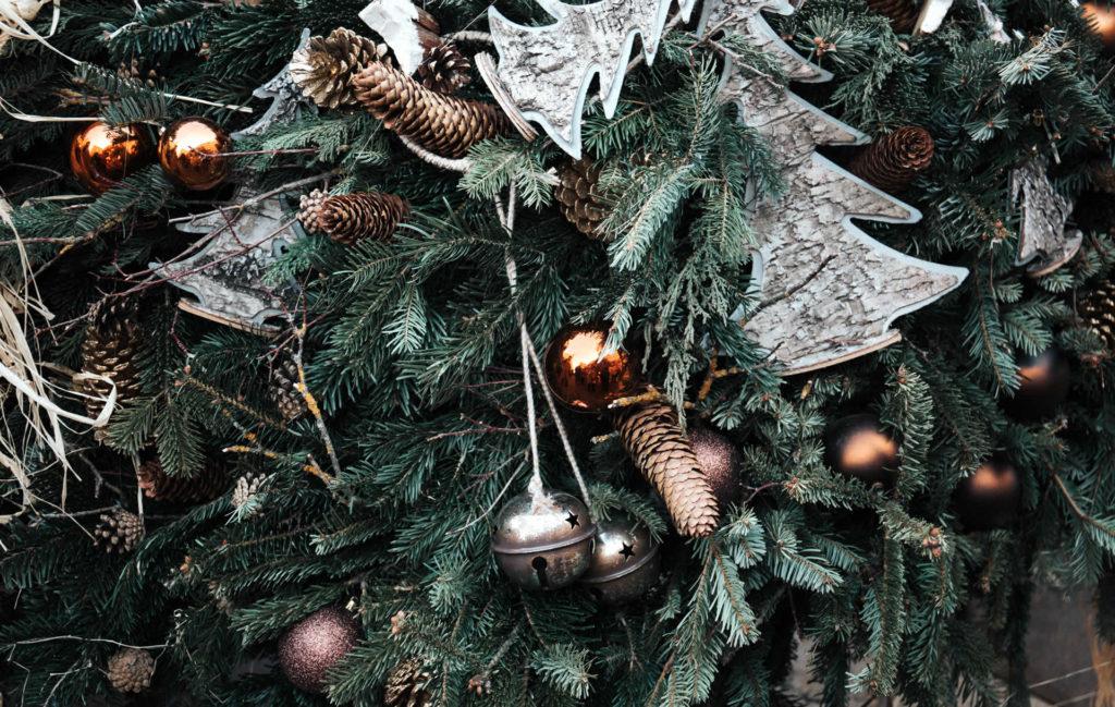 December 2018 Cultural Diversity Review - Office Holidays Blog